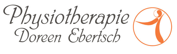 Ihre Physiotherapie in Sonneberg