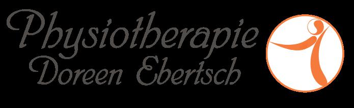 Ihre Physiotherapie in Sonneberg